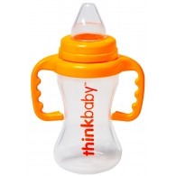 Thinkbaby The Sippy Cup - 9oz