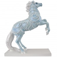 Trail of painted ponies Krystal Knight-Standard Edition