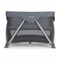 Nuna SENA Aire Travel Crib in 4 colors