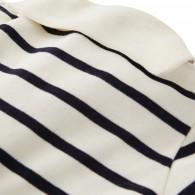 PETIT BATEAU Cotton jersey pyjamas