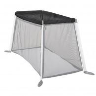 Phil & Teds Traveller UV sun mesh top