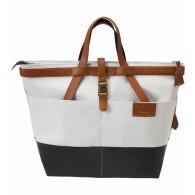 Maxi-Cosi Rachel Zoe Jet Set Diaper Bag