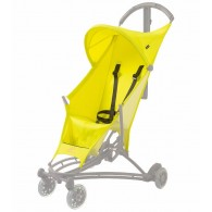 Quinny Yezz 2.0 Stroller Cover 6 COLORS