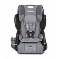 RECARO Performance SPORT Combination Harness to Booster Car Seat - Haze