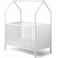 Stokke® Home™ Bed