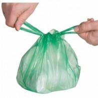 Summer Infant Keep Me Clean™ Disposable Diaper Sacks 75-Pack