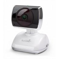 Summer Infant Touchscreen Digital Video Monitor Extra Camera