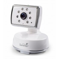 Summer Infant Dual View™ Extra Camera, 28980