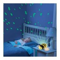 Summer Infant Slumber Buddies® (Bumble Bee)