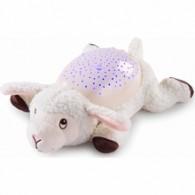 Summer Infant Slumber Buddies® (Lamb)