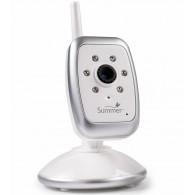 Summer InfantSure Sight™ Extra Camera, 29030
