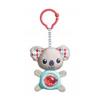 Tiny Love Smarts (Belly Koala) by Tiny Love