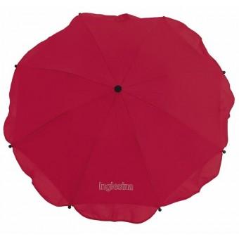 Inglesina Parasol in Red