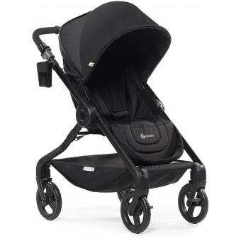 Ergobaby 180 Reversible Stroller - Black