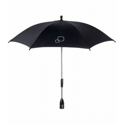 2015 Quinny Parasol With Buzz, Zapp Xtra and Moodd compatibility 2 COLORS