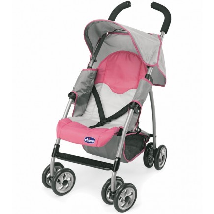Chicco Ct 0.5 Doll Stroller