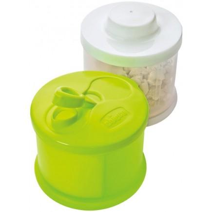 Chicco Multi-Use Formula Dispenser