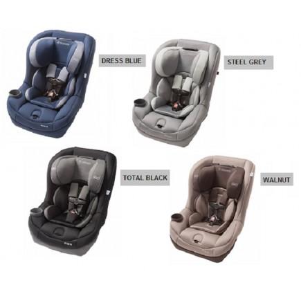 Maxi Cosi Pria 70 Convertible Car Seat in Sweet Cerise