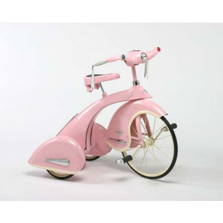 Airflow Collectibles Sky Princess Tricycle