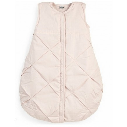 Stokke Sleepi Sleeping Bag, 0-6 Months - Rose