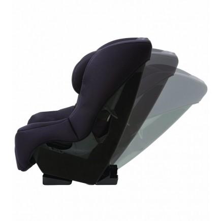 Maxi Cosi Vello 65 Convertible Car Seat in Black