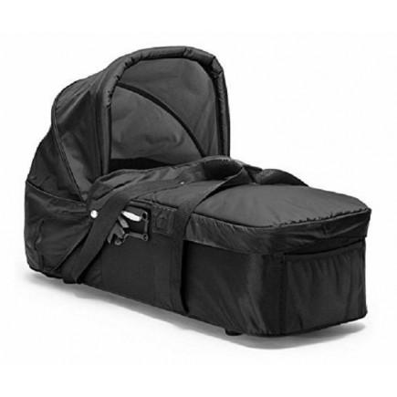 Baby Jogger City Mini - Compact Pram - Black