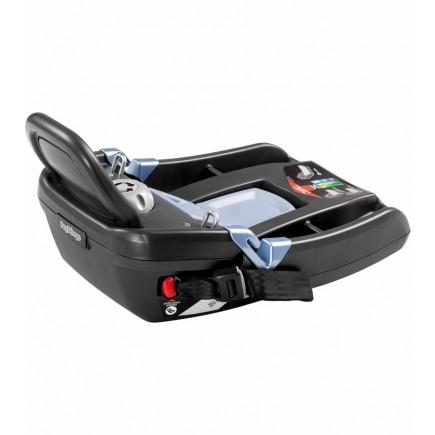 Peg Perego Primo Viaggio 4-35 Infant Car Seat Base