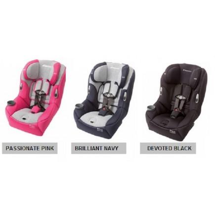 Maxi Cosi Pria 85 Convertible Car Seat 11 COLORS