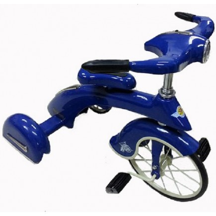 Airflow Collectibles Jr. Sky King Tricycle 3 COLORS