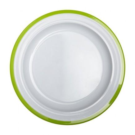 OXO Tot Big Kid Plate 2 COLORS