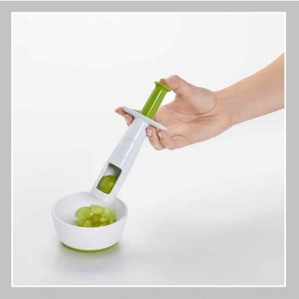OXO Tot Grape Cutter