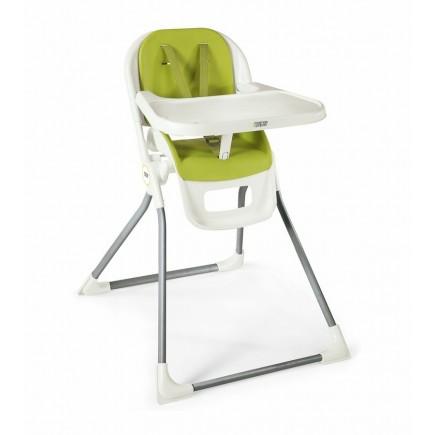 Mamas & Papas Pixi High Chair - Apple