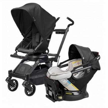Orbit Baby G3 Essentials Kit - Black