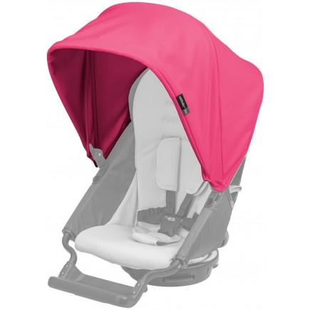 Orbit Baby G3 Sunshade - Raspberry