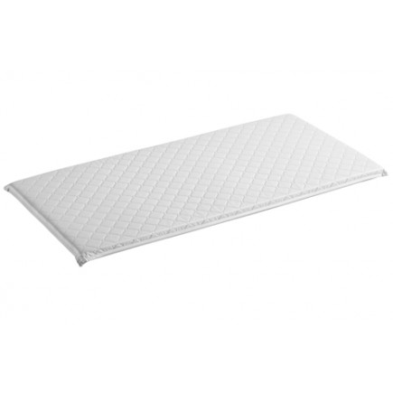 Summer Infant Changing Table Pad