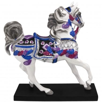 Trail of painted ponies Arabian Splendor-Standard Edition
