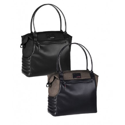 Cybex Priam Changing Bag 4 COLORS