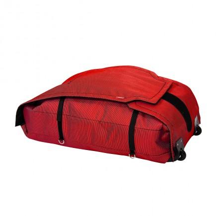 Universal Travel Bag Chilli