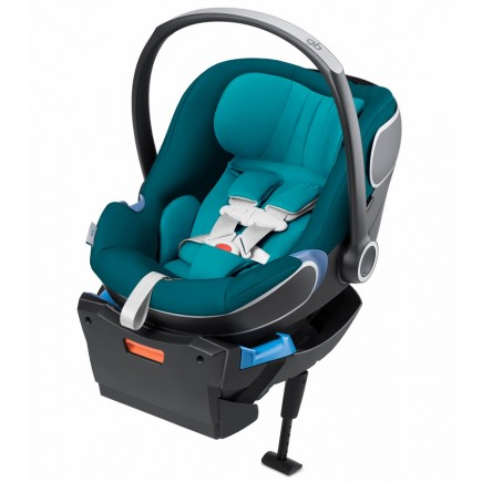 GB Idan Infant Car Seat