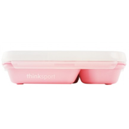 Thinkbaby GO2 Container (Pink)