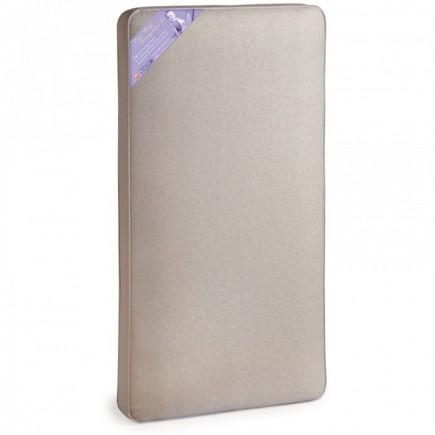 Kolcraft® Pure Sleep Therapeutic™ 80 Crib Mattress