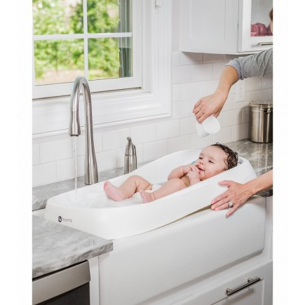 4moms 2017 Infant Tub