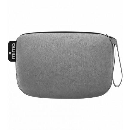 Mima Clutch Bag