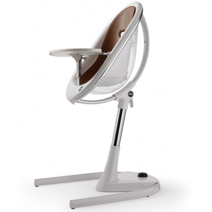 Mima Moon 3-in-1 High Chair - Camel