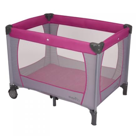 Evenflo Portable BabySuite Classic