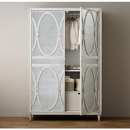 élodie armoire