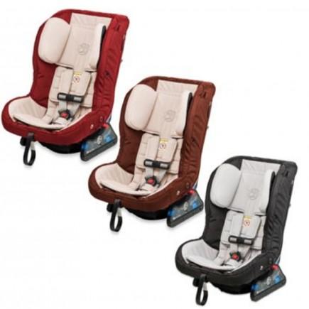 Orbit Baby G3 Toddler Car Seat - Black/Slate