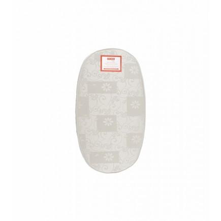 Sleepi™ Mattress by Colgate Crib/Bed