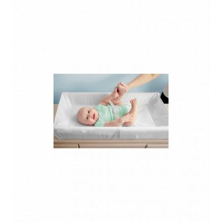 Summer Infant Safe Surround Changing Pad