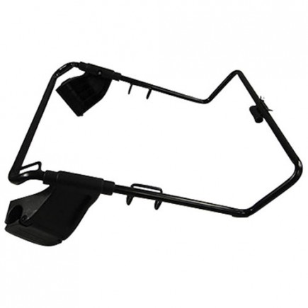 Phil&Teds Dash - Main Seat Adapter to GRACO SNUGRIDE CLICK CONNECT/CHICCO KEYFIT